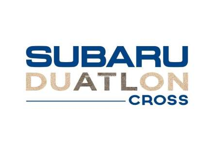 Subaru Duatlon Cross