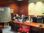 Adjudicada la renovación del abastecimiento de agua en Luarca 4