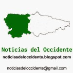Reclaman inversiones en Riopinoso, concejo de Valdés 1