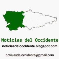 Reclaman inversiones en Riopinoso, concejo de Valdés 3