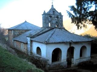 Detenidos los supuestos autores de varios robos en iglesias y capillas del Occidente 2