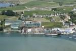 Ampliación y mejoras en las instalaciones de Astilleros Gondán 1