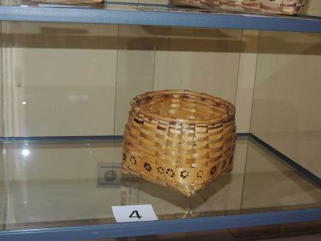 Inauguración-Semana-Cultural-Cangas-del-Narcea-2016-(14)