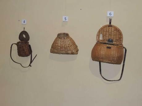 Inauguración-Semana-Cultural-Cangas-del-Narcea-2016-(25)
