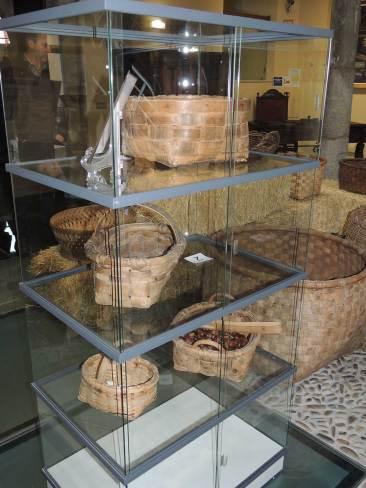 Inauguración-Semana-Cultural-Cangas-del-Narcea-2016-(26)