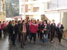 Marcha-Rosa-en-Cangas-(6)