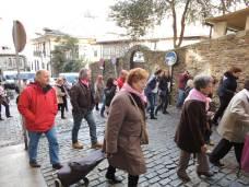 Marcha-Rosa-en-Cangas-(9)
