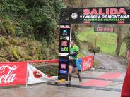 Carrera Puerta de Muniellos 2016 32km (15)