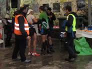 Carrera Puerta de Muniellos 2016 32km (17)