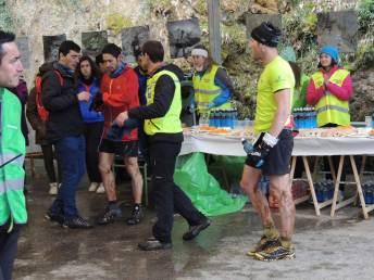 Carrera Puerta de Muniellos 2016 32km (19)