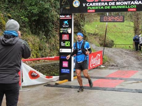 Carrera Puerta de Muniellos 2016 32km (20)