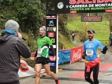 Carrera Puerta de Muniellos 2016 32km (21)