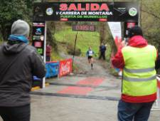 Carrera Puerta de Muniellos 2016 32km (26)