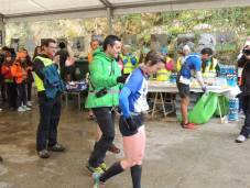 Carrera Puerta de Muniellos 2016 32km (27)