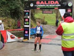 Carrera Puerta de Muniellos 2016 32km (29)