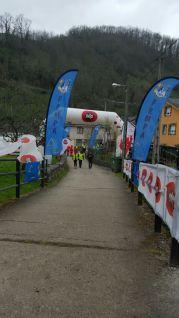 Carrera Puerta de Muniellos 2016 32km (34)