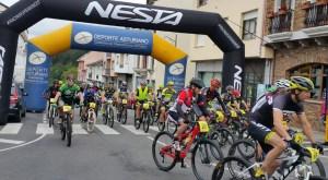 ciclistas taramundi