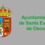 Suspendida la Feria de Artesanía y Productos Agroalimentarios