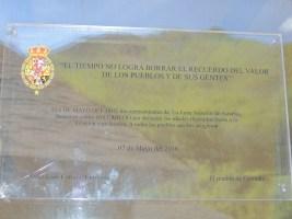 Recreación francesada en Cerredo (14)