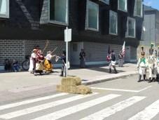 Recreación francesada en Cerredo (25)