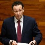El Plan del Suroccidente prevé una inversión de 150 millones de euros hasta 2025