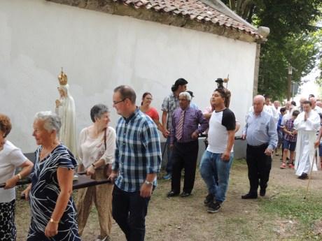 San Roque Tineo01