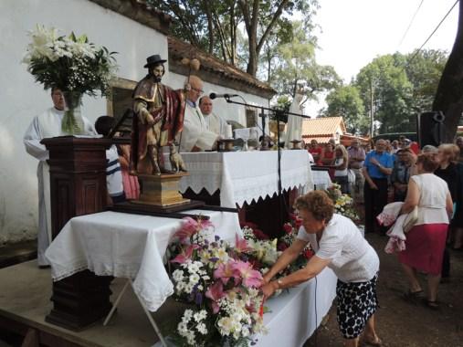San Roque Tineo07