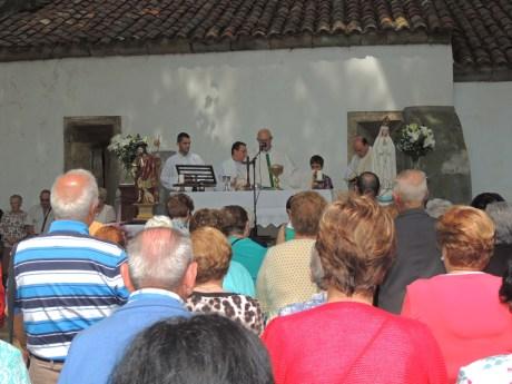 San Roque Tineo11