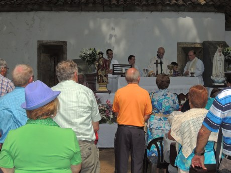 San Roque Tineo12
