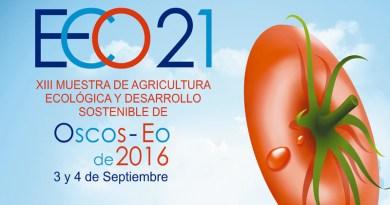 eco21 Vegadeo