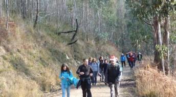 20161221 Belén de Cumbres La Chiruca Cudillero05
