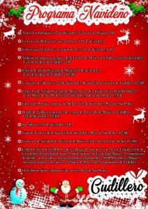 La Navidad concejo a concejo 11