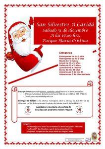 La Navidad concejo a concejo 15