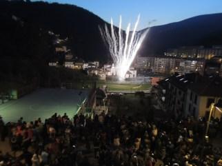 20170105 Cabalgata Cangas del Narcea09