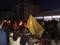 20170105 Cabalgata Tineo04