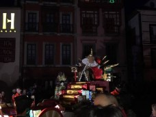 20170105 Cabalgata Tineo15