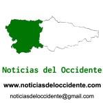 290.000 euros para la carretera entre Navia y Villayón