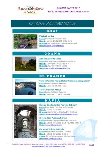 20170413 Parque historico dle Navia05