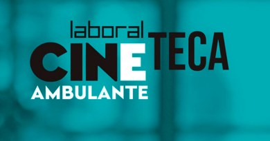 cineteca ambulante