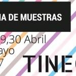 XXIX Feria de Muestras de Tineo