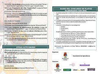 20171024 Feria Miel Boal Diptico02