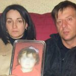 Juicio por la muerte de una niña en Ibias, atragantada con una palomita