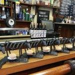 El bar Blanco de Cangas del Narcea, finalista en el Concurso Nacional de Pinchos y Tapas