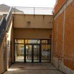 El Franco habilitará un espacio de ocio para mayores en los bajos del Ayuntamiento