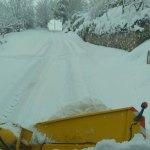 Actualización 12 horas: Estado de las carreteras en el Occidente