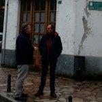 187.000 euros para renovar 13 viviendas en Grandas de Salime