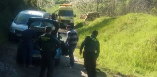 accidente tractor penles