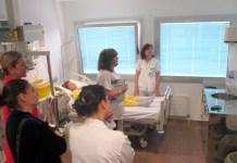 teleictus hospital de jarrio