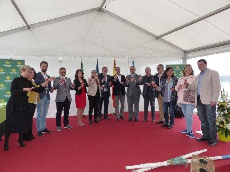 Festival de la Ostra de Castropol