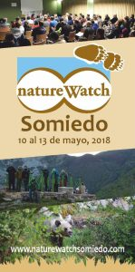 Naturewatch Somiedo